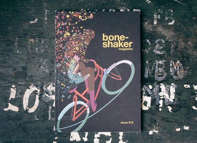 KilianIdsinga-Boneshaker12