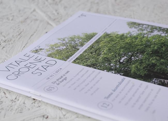 KilianIdsinga-VGS012014-00
