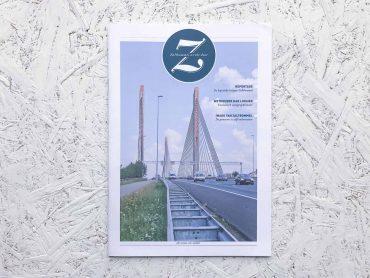Zaltbommel Magazine